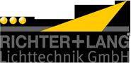 Richter+Lang Lichttechnik GmbH