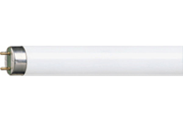 T8 Leuchtstofflampen Sonderlängen