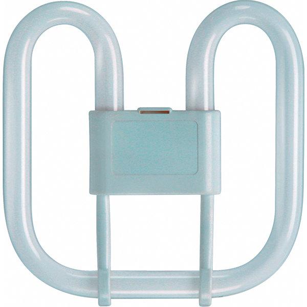 Kompakt-Leuchtstofflampen 2D 2-Pin
