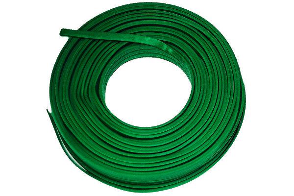 Illu-Kabel