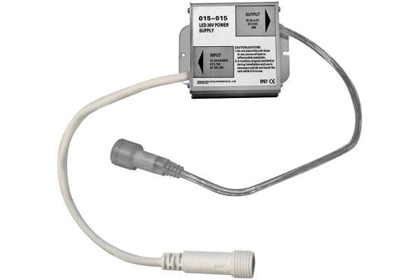 QuickFix LED Trafo 36 Volt