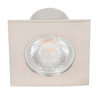 LED Mini Spot Q