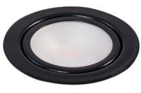 LED Möbeleinbauleuchte N 5020