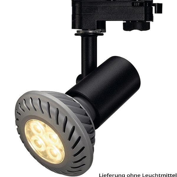 Spot-Strahler E27 75W max.