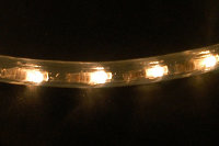 LED-Lichtschläuche konfektionierte Meterware