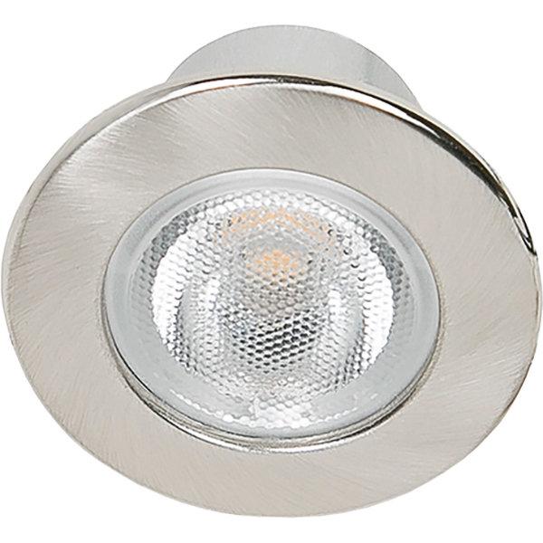 LED Mini Spot R