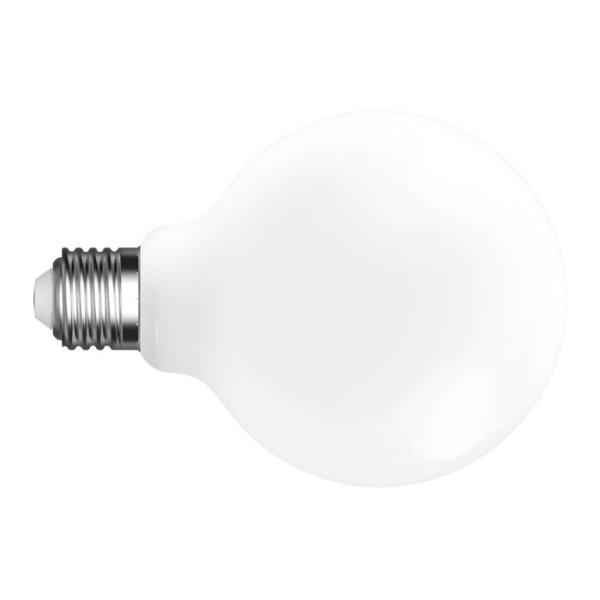 LED Globe Economy G95 E27