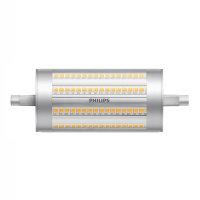 CorePro LED Hochvoltstablampe R7s