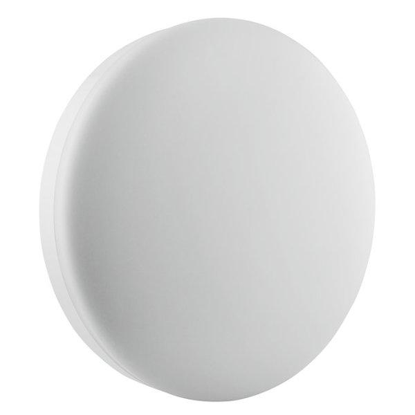 LED-Aufbauleuchte Surface Compact