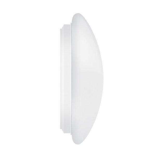 LED Wand- und Deckenleuchte SF Circular