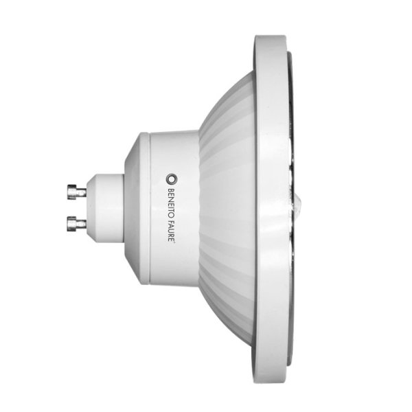 LED AR111/ES111 Lynk und Dole GU10