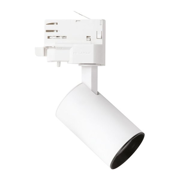 LED Strahler MARCO Mini 12W