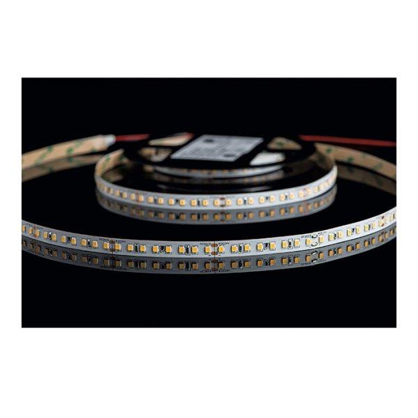 LED-Strip Quantum Plus Profi 5m Innenanwendung