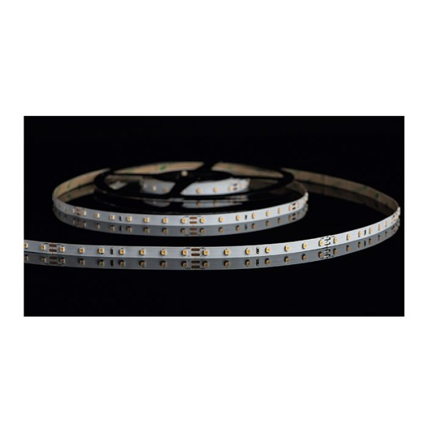 LED-Strip Eco 5m Innenanwendung