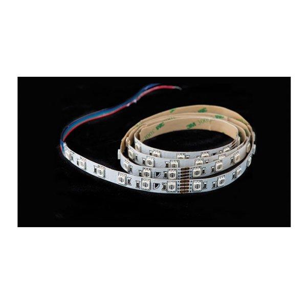 LED-Strip Nano Double RGB Außenanwendung