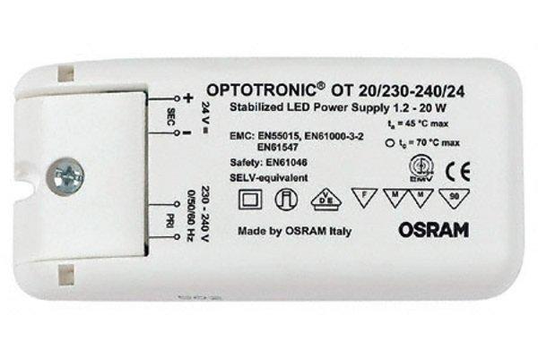 Optotronic OT