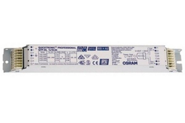Quicktronic Professional QTP-DL