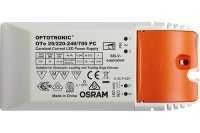 Optotronic OTe dimmbar