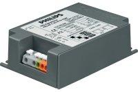 PrimaVision Compact HID-PV C S