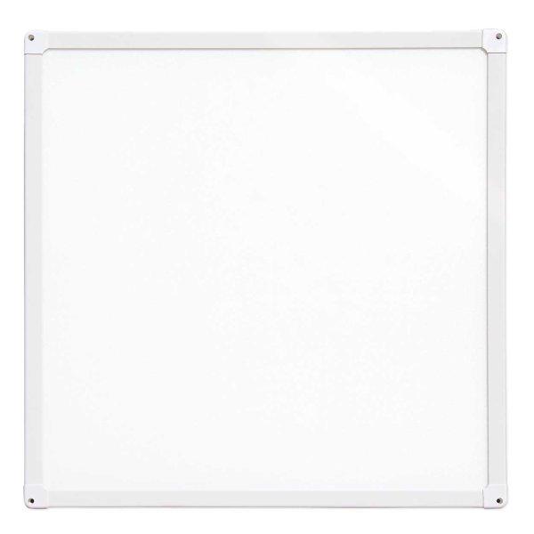 LED Panel Easy Fix Anbauleuchte