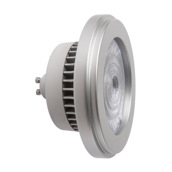 LED Reflector Dual AR111 GU10