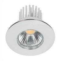 LED Downlight A 5068 S rund