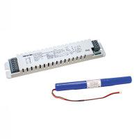 MULTI LED Notlichtmodul für LED Leuchten