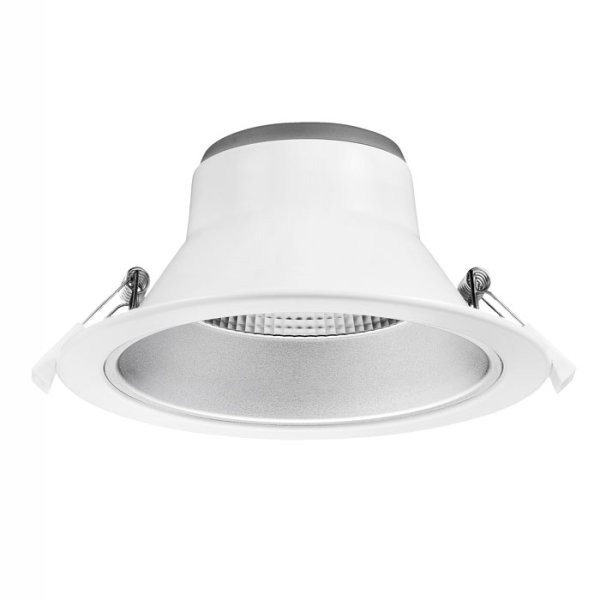LED Downlight UNO mit Farbwahl