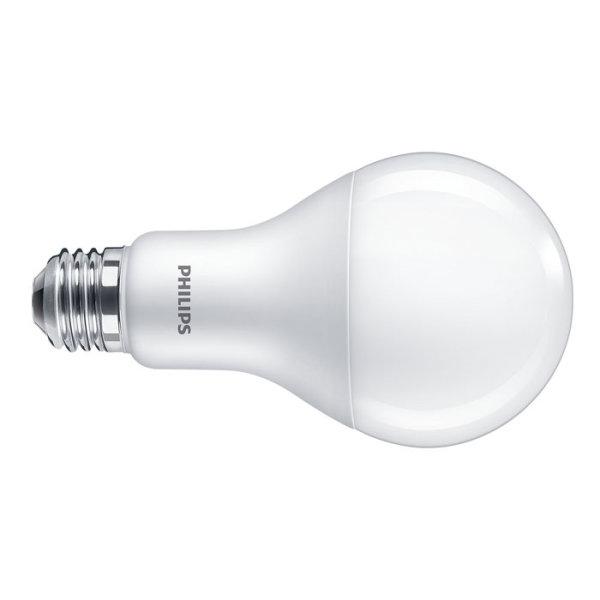 CorePro LEDbulb E27