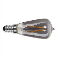 LED Heavy Filament Edison E14