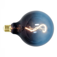 Deco LED Globe 125 Colour Mix E27