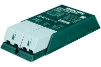 PrimaVision Power HID-PV C I