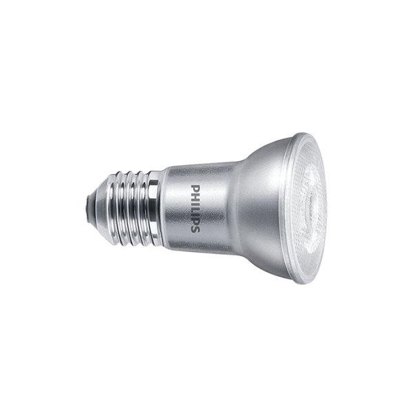 Master LEDspot PAR20 Reflektor E27