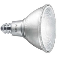Master LEDspot PAR38 Reflektor E27