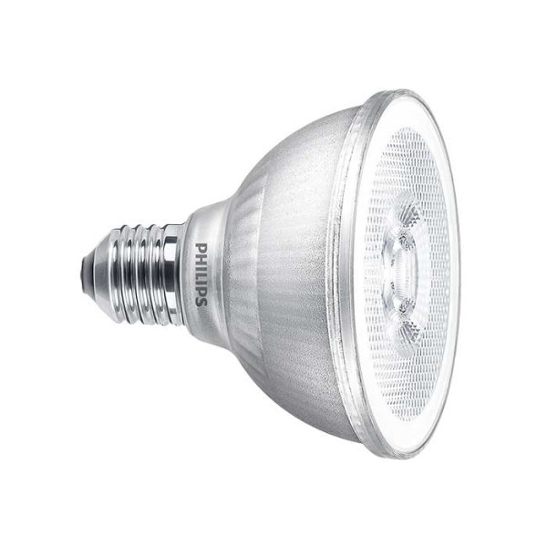 Master LEDspot PAR30 Reflektor E27