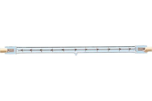 Infrarotstrahler 500W R7s