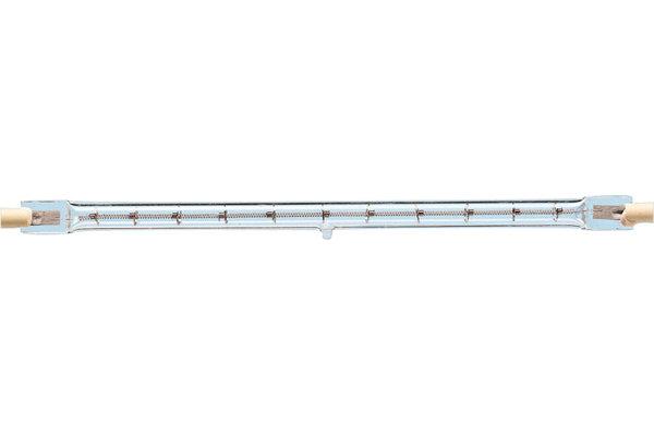 Infrarotstrahler 200W R7s 190mm