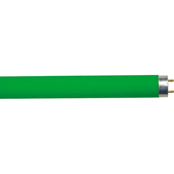 LS-T8 COLOUR 58W grün G13 !!!