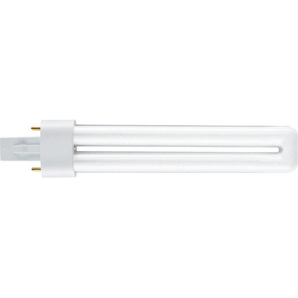 DULUX S 9W 865 G23 2-Pin