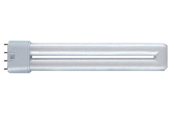 DULUX L 80W 830 2G11 4-Pin
