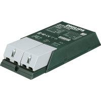 PrimaVision Compact HID-PV C 35 /I CDM