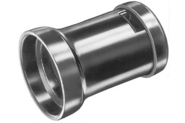 E14-Fassung für Illu-Ketten