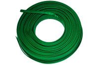 Illu-Kabel 50 Meter Rolle zum selbst konfektionieren