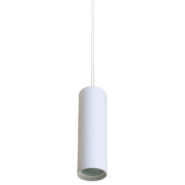 LED Pendelleuchte SLIM 16W 830 direkt/indirekt