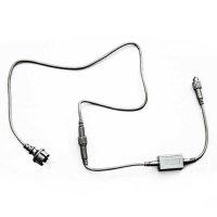 QuickFix Anschlusskabel für LED-Produkte 1,5m Kabel...