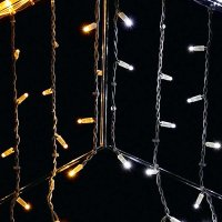 """QuickFix LED Straßenüberspannung """"Pattern..."""