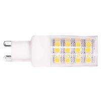 LED-G9 Stecklampe 5W=50W 829 G9 DIM