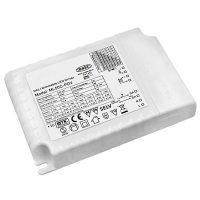 Multi LED-Konverter DALI 50W 700-1.400mA