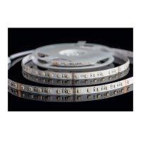LED-Strip 4inOne-60 96W RGB+WW 829-832 Innen