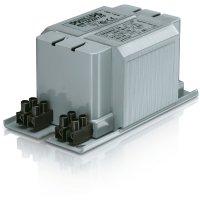 MK4-Vorschaltgerät 400W HID-Basic für...